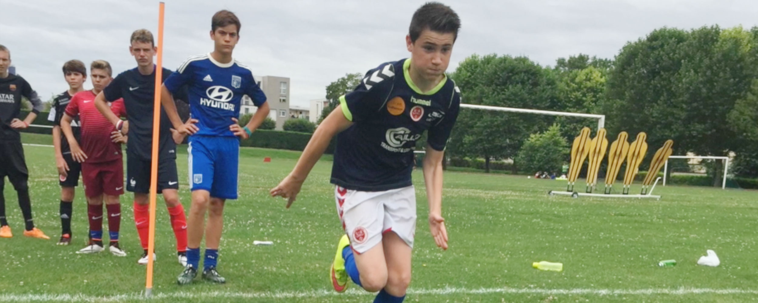 foot passion reims